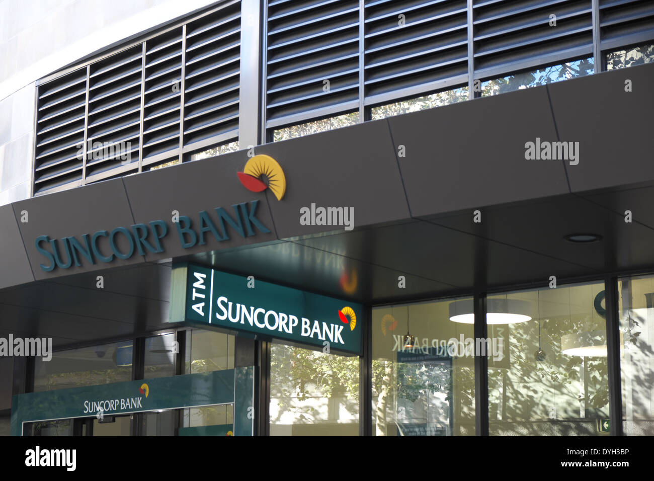 how to download a csv file from suncorp banking
