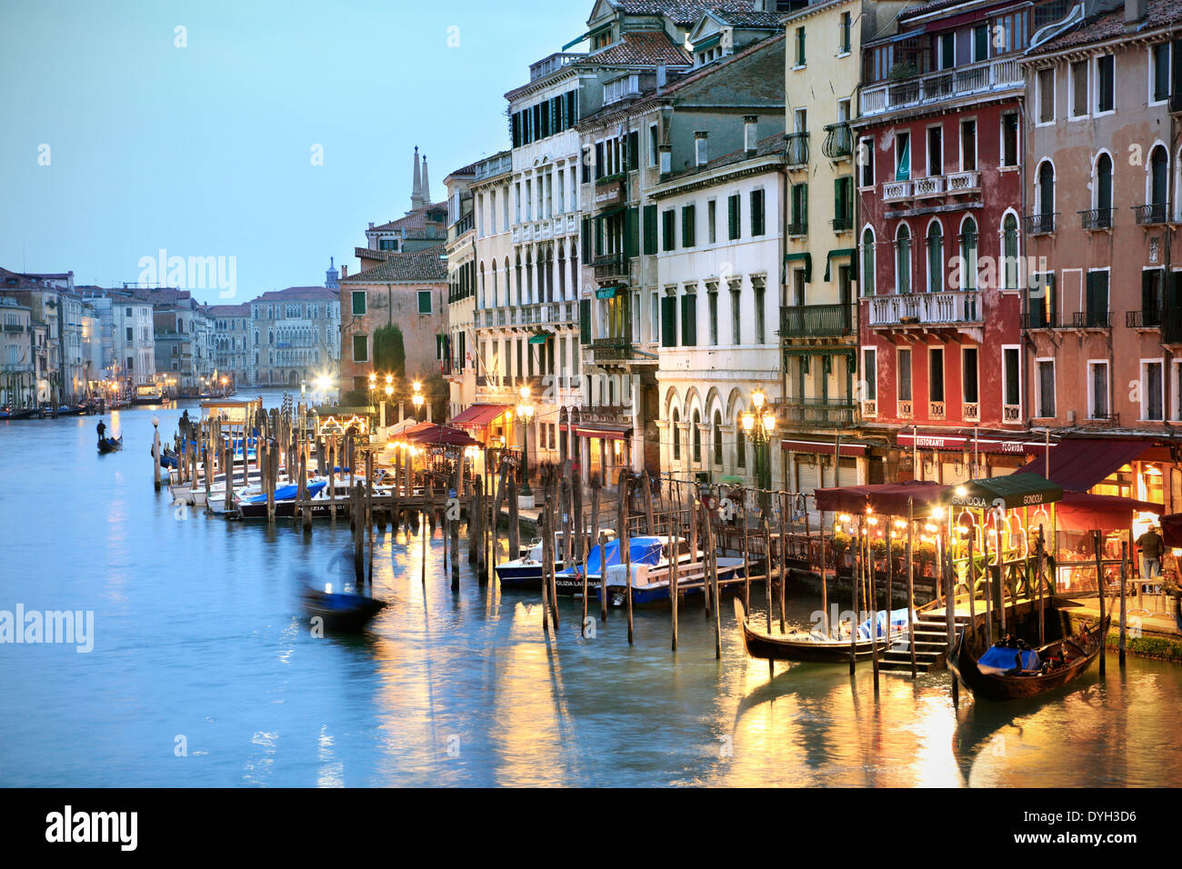 view-over-grand-canal-canale-grande-in-v