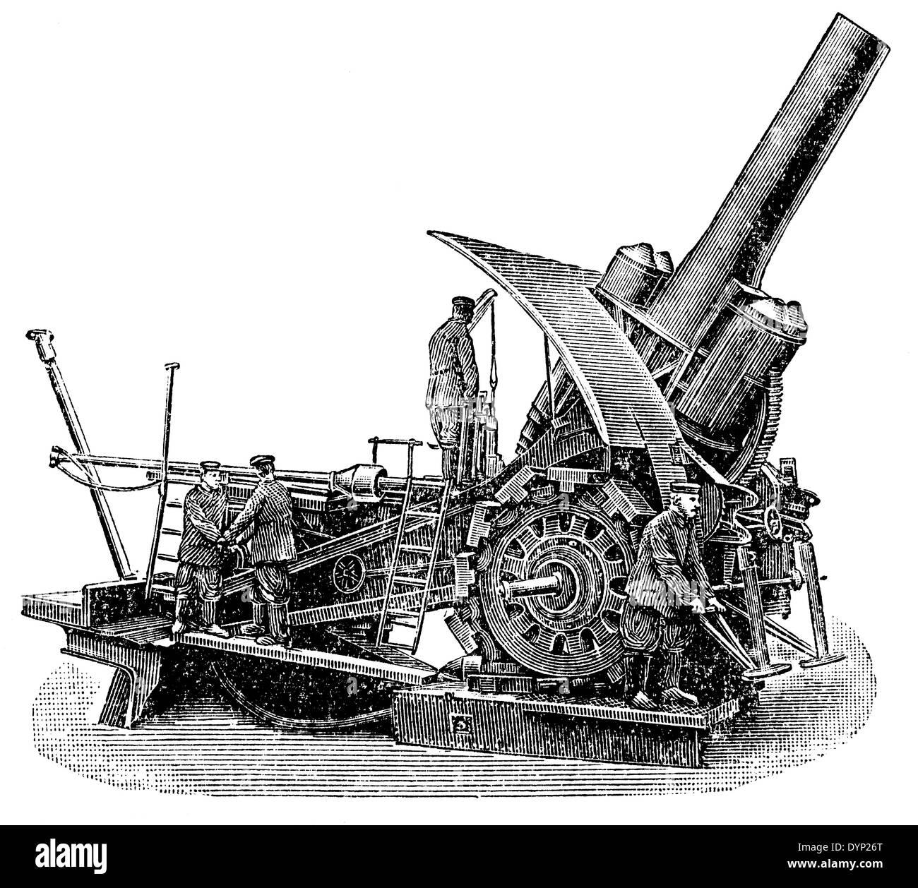 Draw Big Bertha World War 1 Ecosia