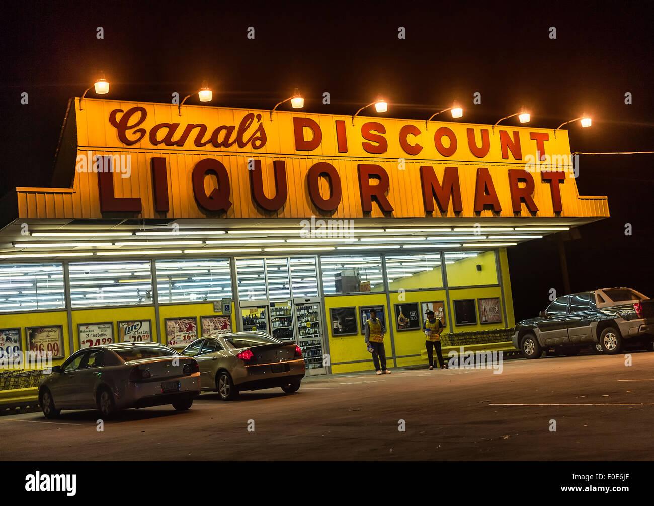 Wells discount liquors coupon