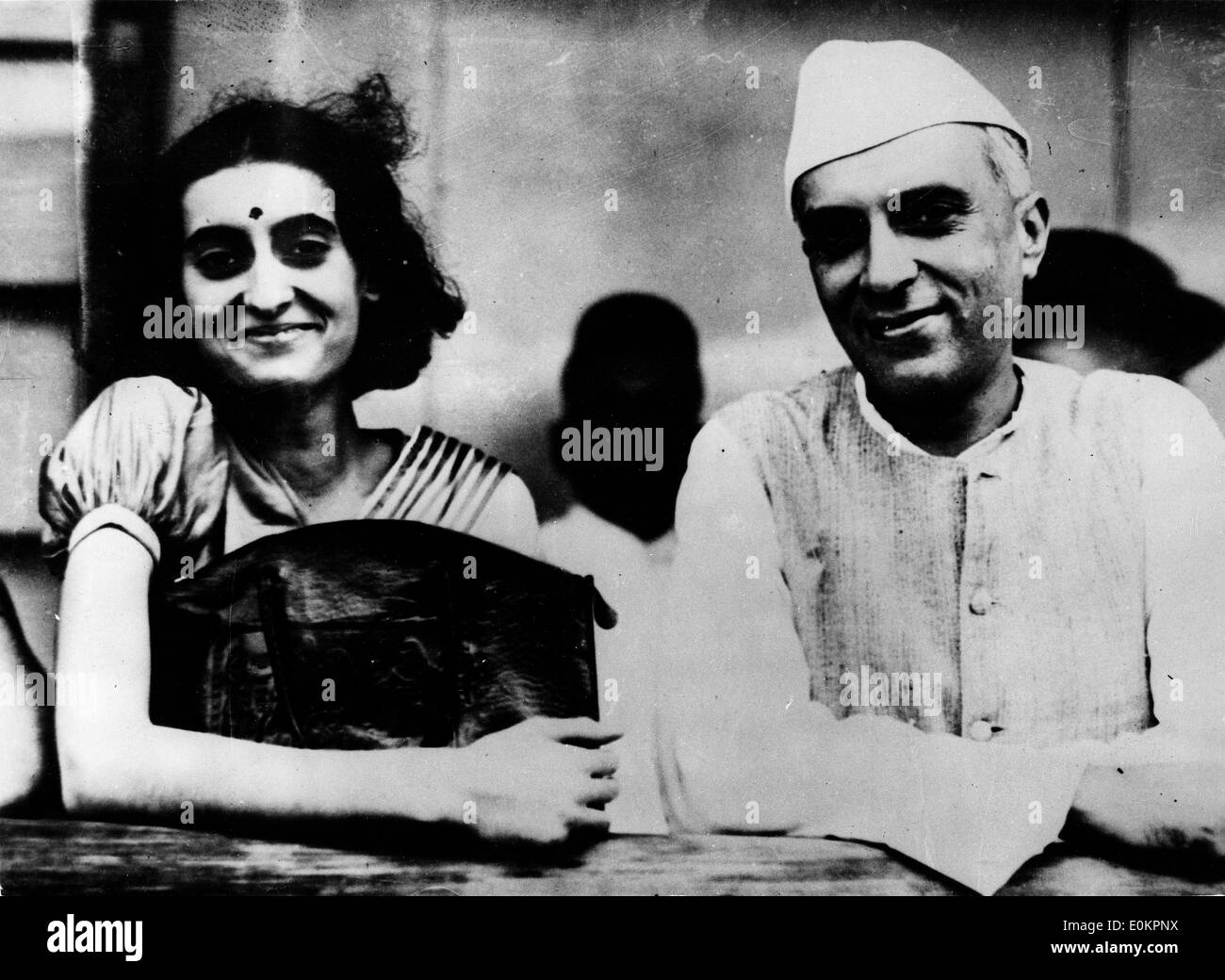 my favourite leader indra gandhi Since the day modern america history in this collection of indira gandhi   mahatma gandhi most of my favorite leader: essay paper the indian leaders and .