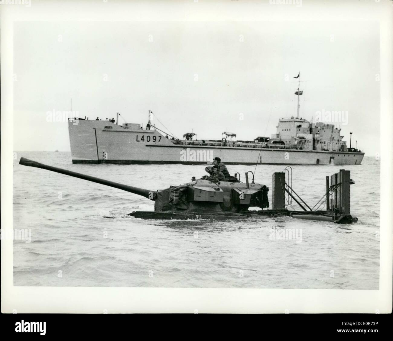 http://c7.alamy.com/comp/E0R73P/jun-06-1958-seagoing-tank-waterproofed-centurion-tanks-took-part-in-E0R73P.jpg