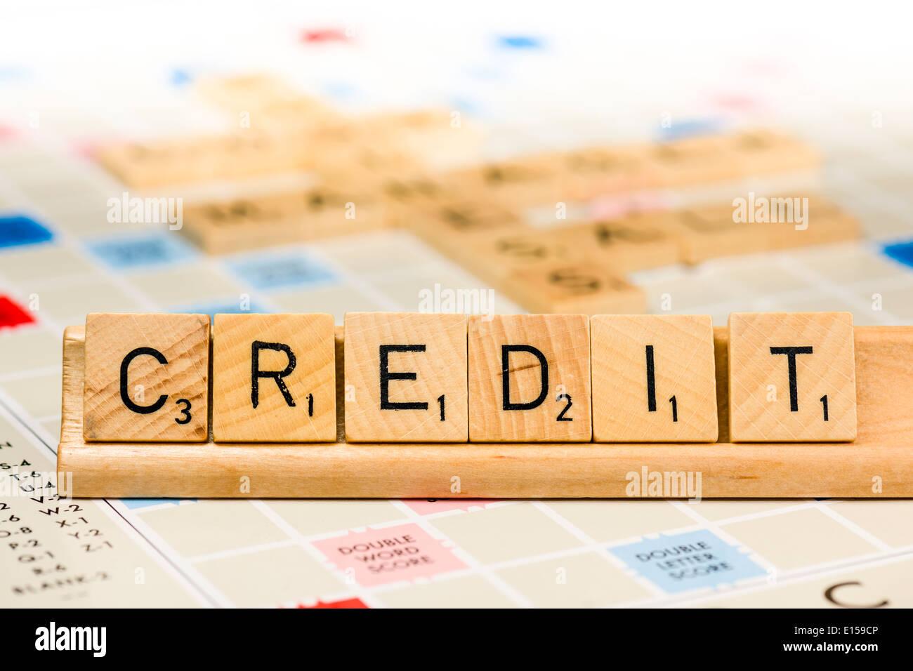 scrabble-credit-E159CP.jpg
