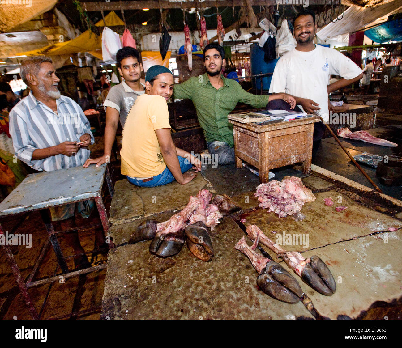 meat market stock images - photo #18