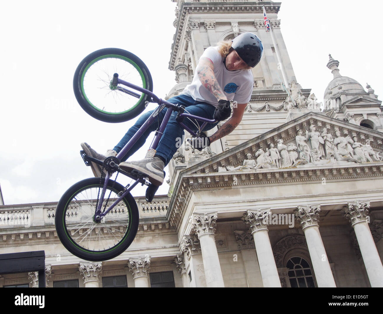 a-bmx-rider-performs-an-aerial-stunt-in-
