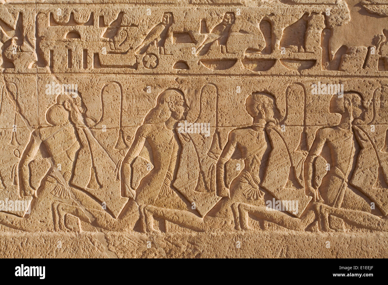fragment-of-stone-relief-illustrating-sl