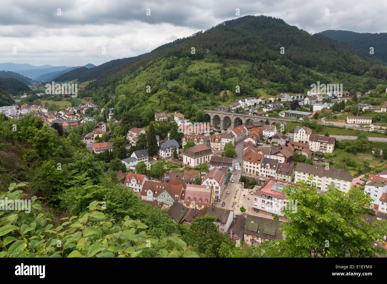 a-view-of-hornberg-baden-wurttemberg-ger