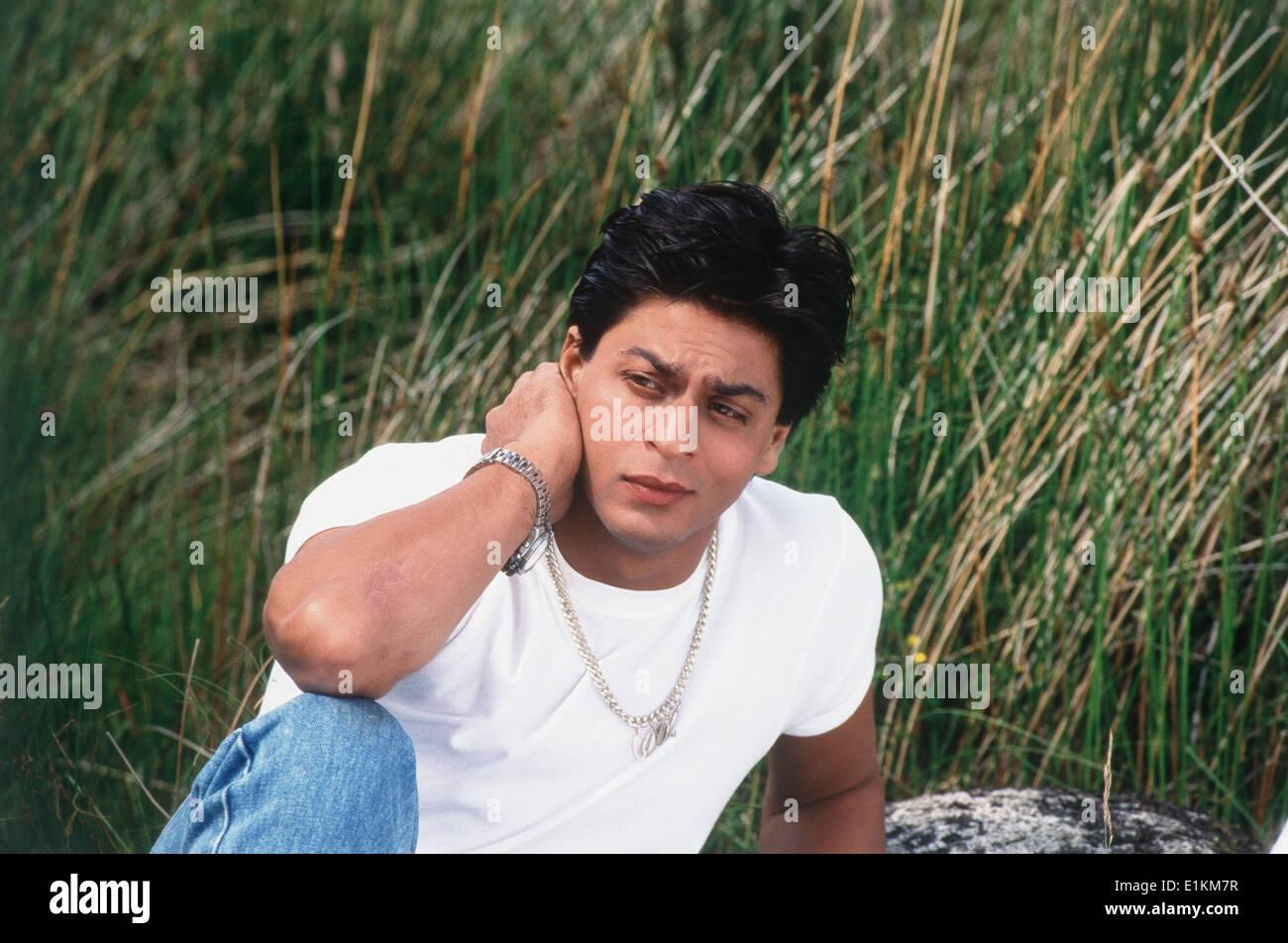 Shahrukh Khan in movie Kuch Kuch Hota Hai Indian bollywood ...Shahrukh Khan Daughter In Kuch Kuch Hota Hai