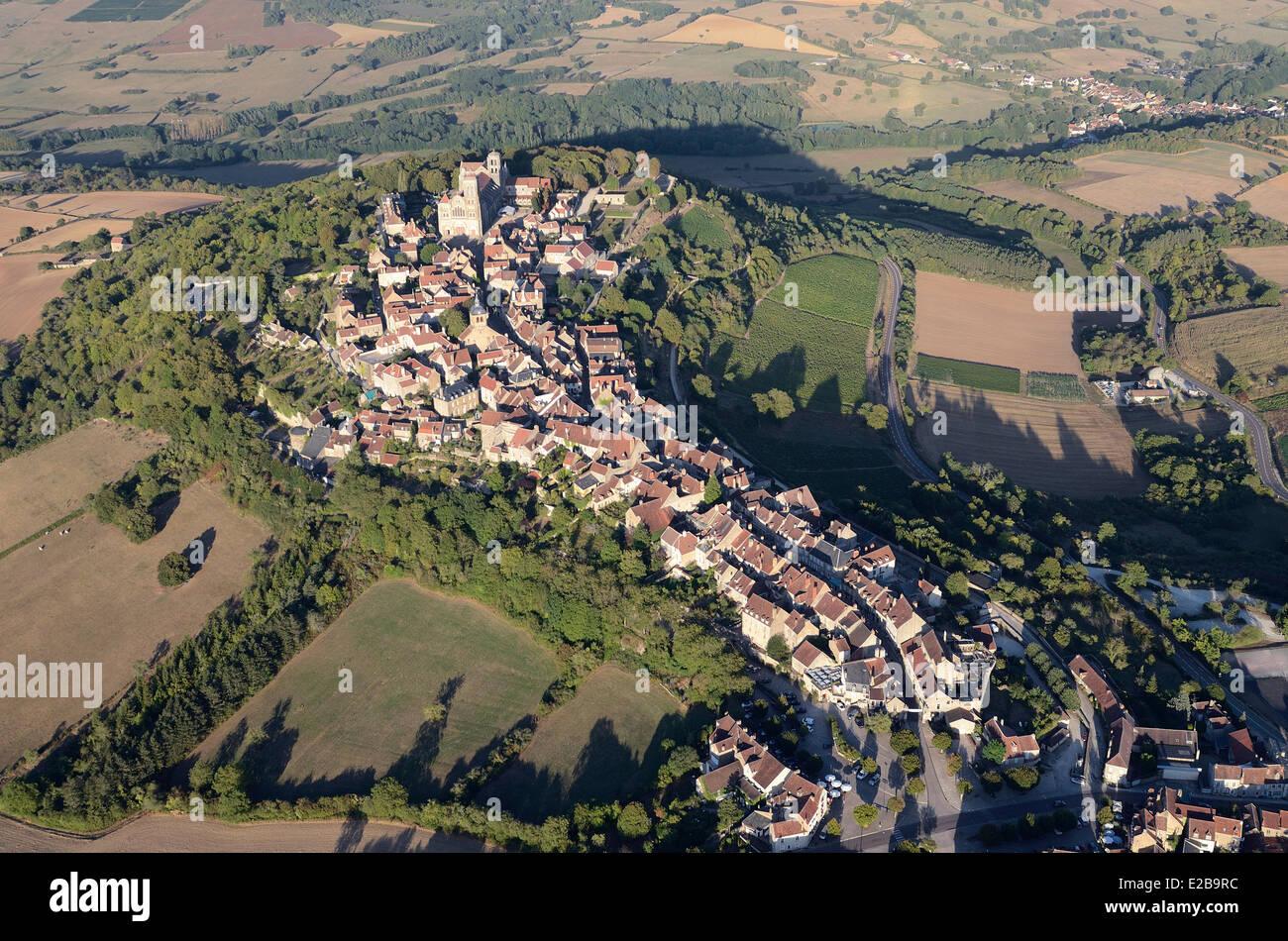 France yonne parc naturel regional du morvan regional for Region yonne