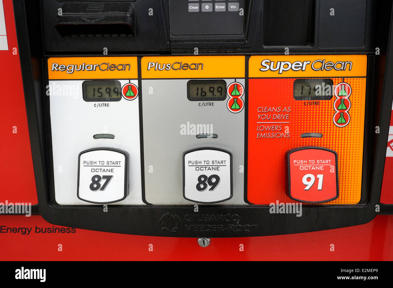 What Cars Use Ethanol Free Gas