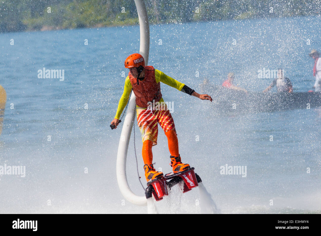 male-flyboarder-at-the-north-american-fl