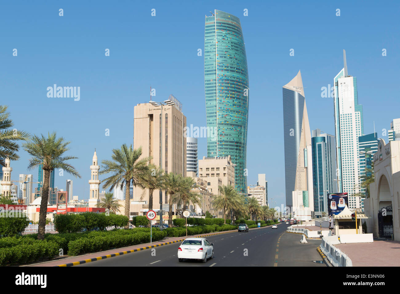 analysis of e commerce in kuwait Another limitation that hinders the development of ecommerce in kuwait is the small size of the market in kuwait and the relatively small number of skilled and specialized people and firms in the internet and e-commerce industry.