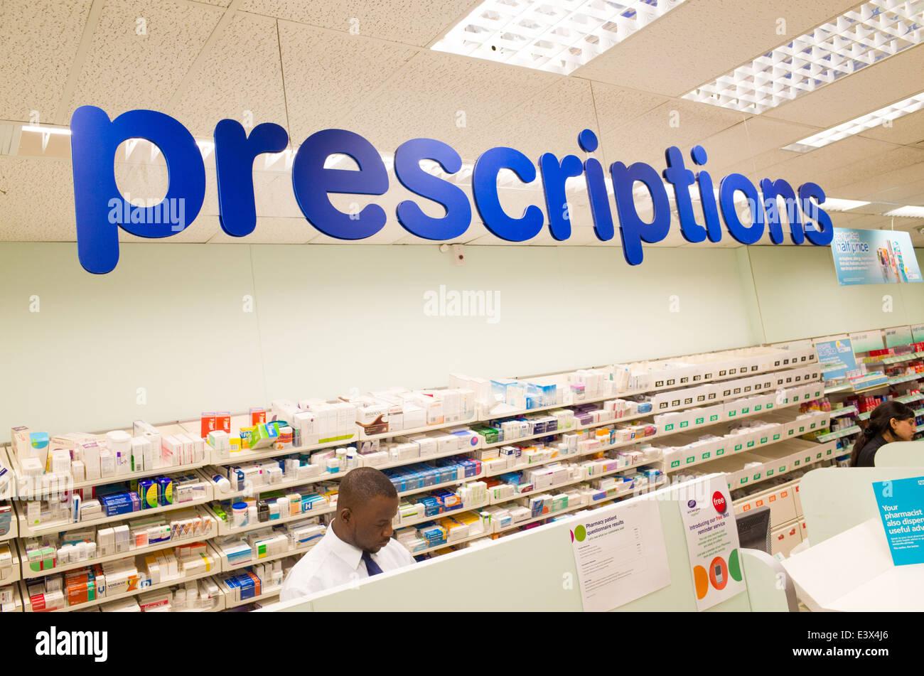 Buy Viagra Tesco Pharmacy