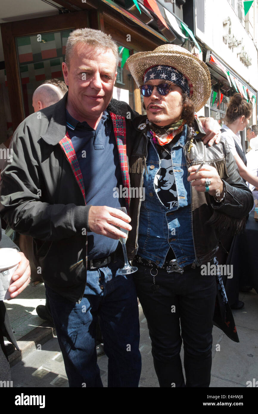suggs-and-adam-ant-at-the-65th-anniversa