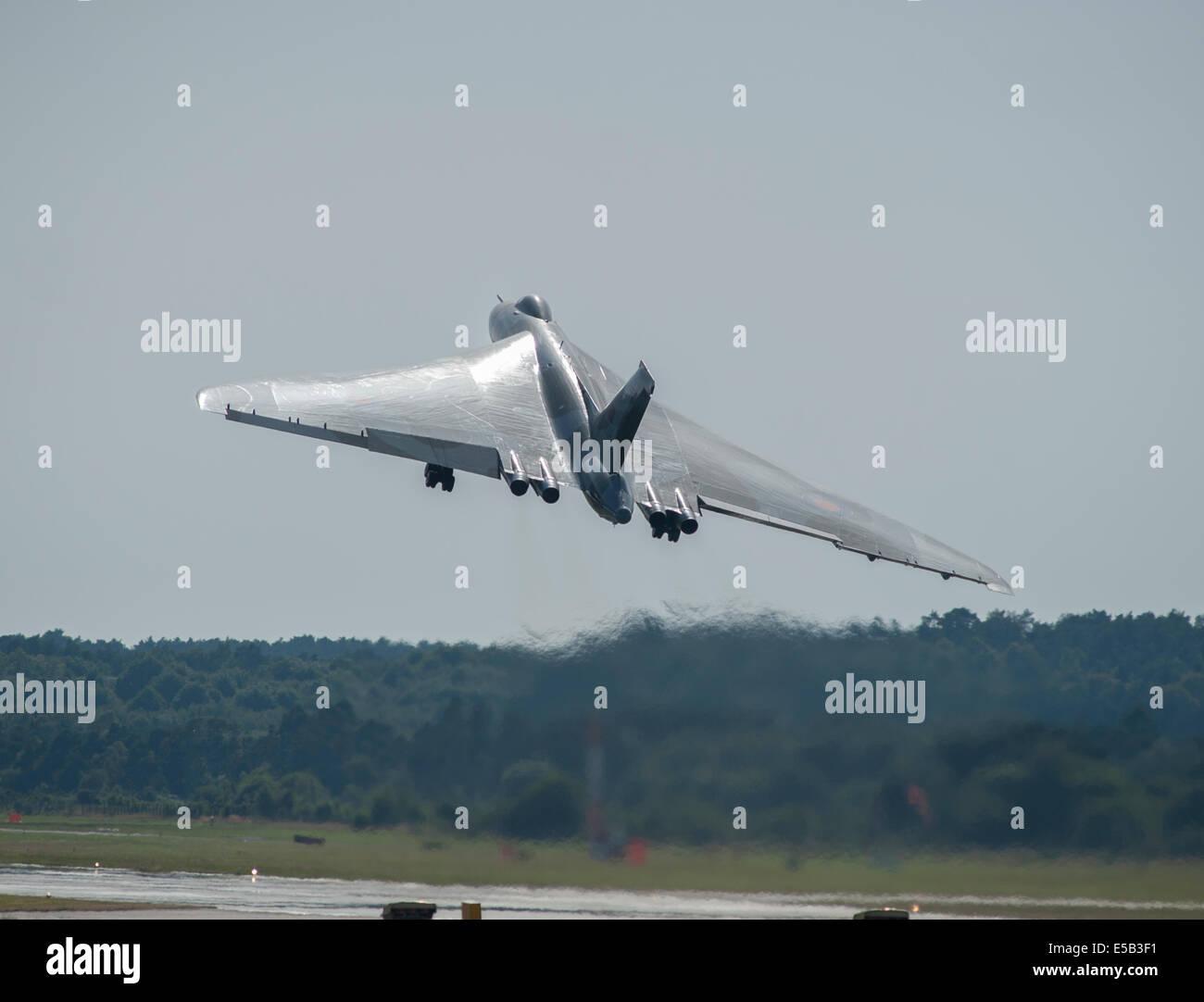 avro-vulcan-the-spirit-of-great-britain-