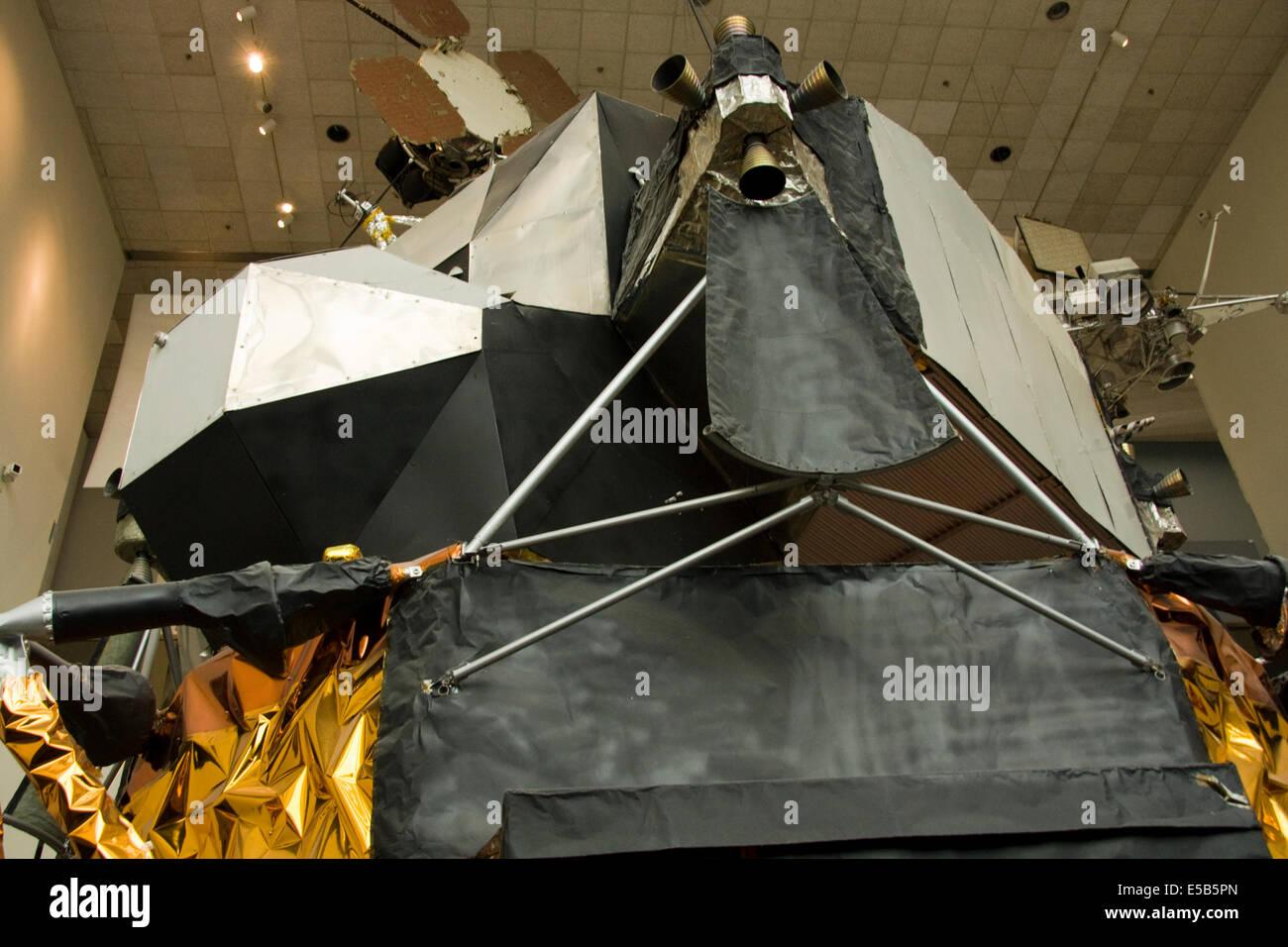washington space museum apollo - photo #36