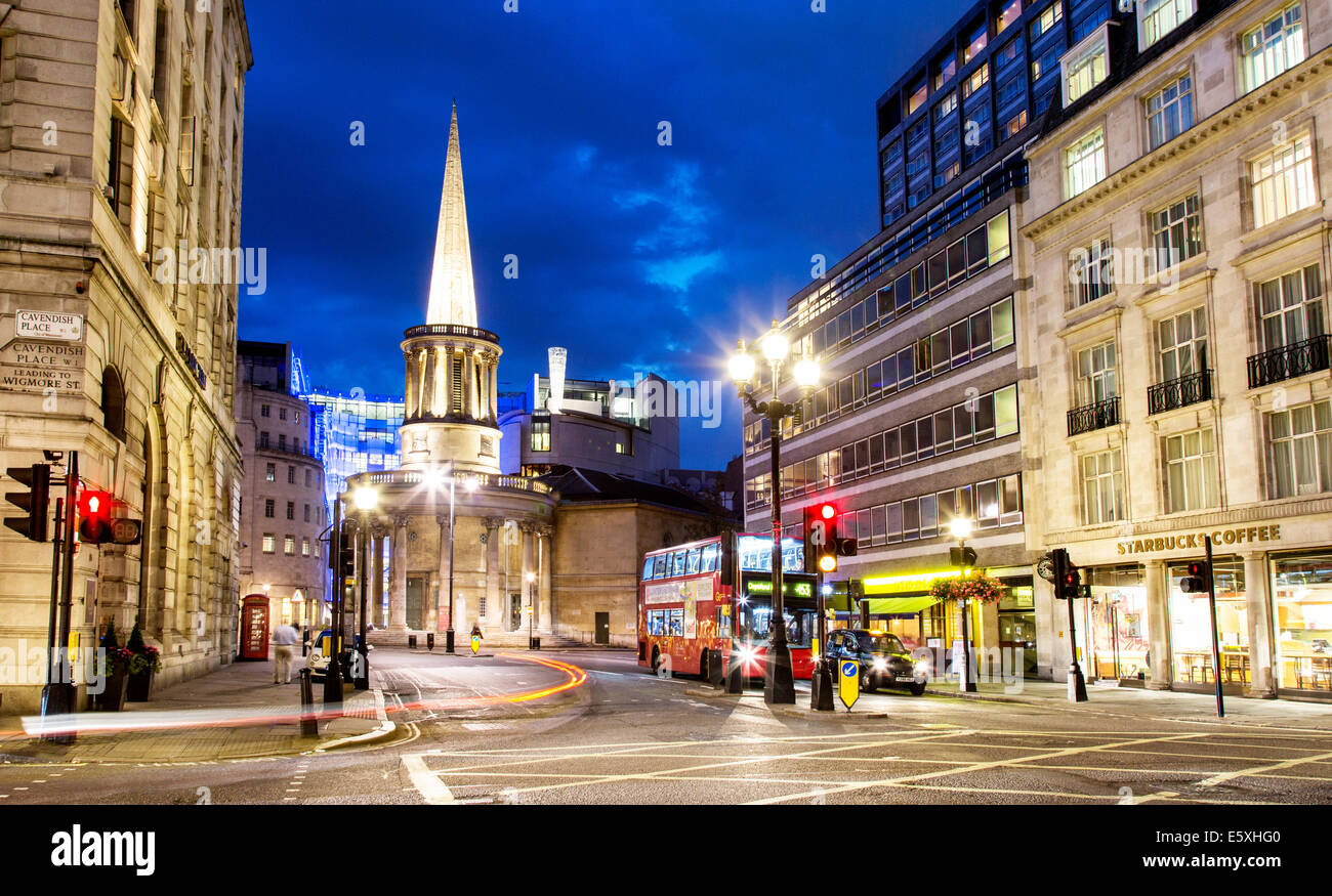 places to buy rc cars with Stock Photo All Souls Church Langham Place Regent Street Night London Uk 72499280 on Ying 20yang further Stock Photo All Souls Church Langham Place Regent Street Night London Uk 72499280 furthermore Gorgeous Lexus Hybrid Makes Us Say Damn as well Best Rc Drones In 2015 in addition Attachment.