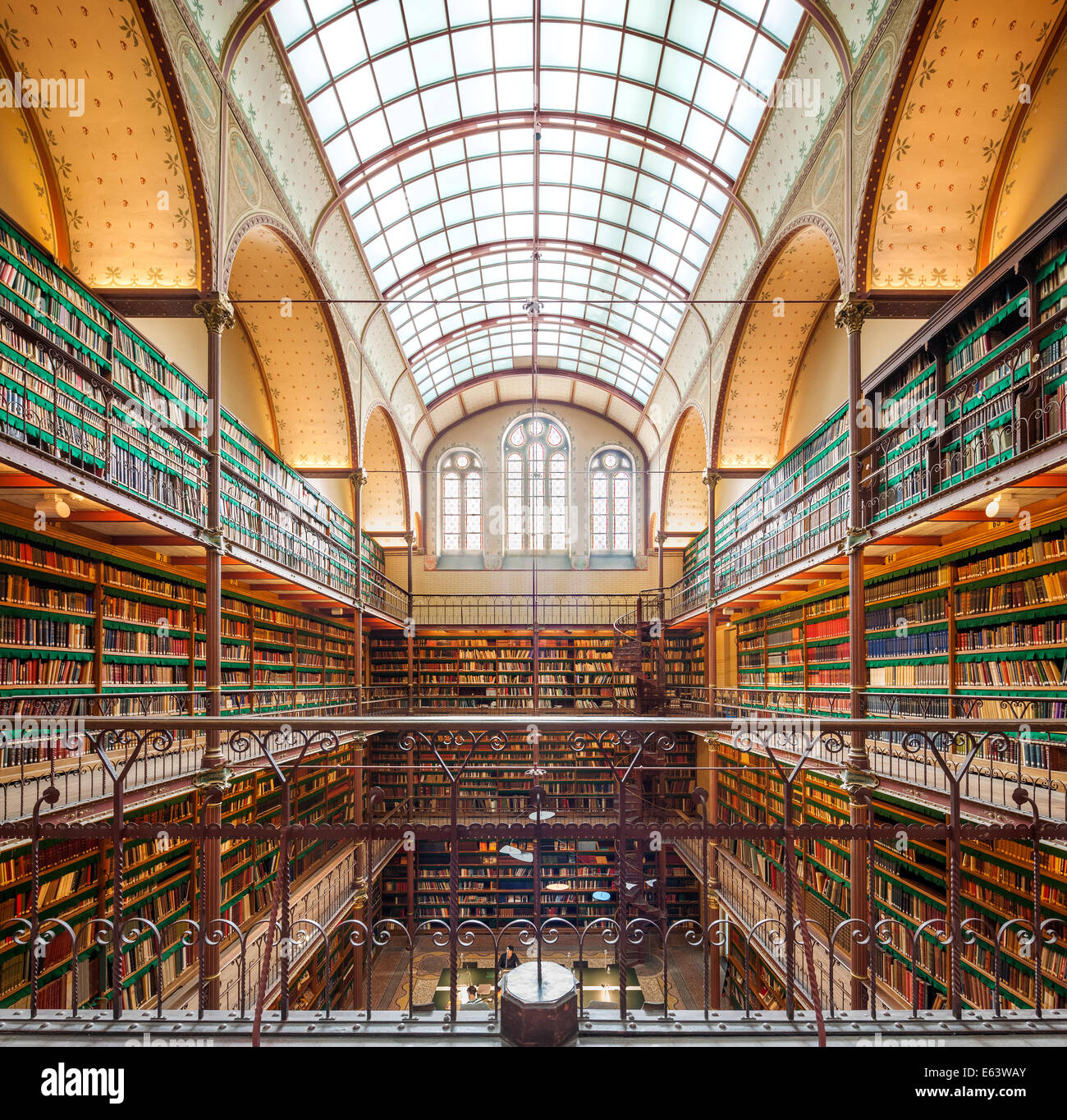 http://c7.alamy.com/comp/E63WAY/rijksmuseum-amsterdam-library-of-the-amsterdam-rijksmuseum-one-of-E63WAY.jpg
