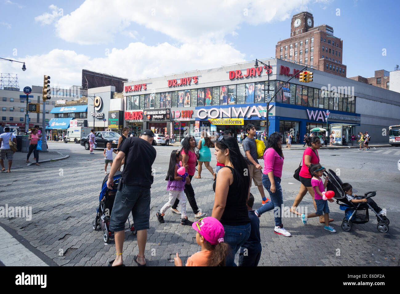 Deals store bronx new york