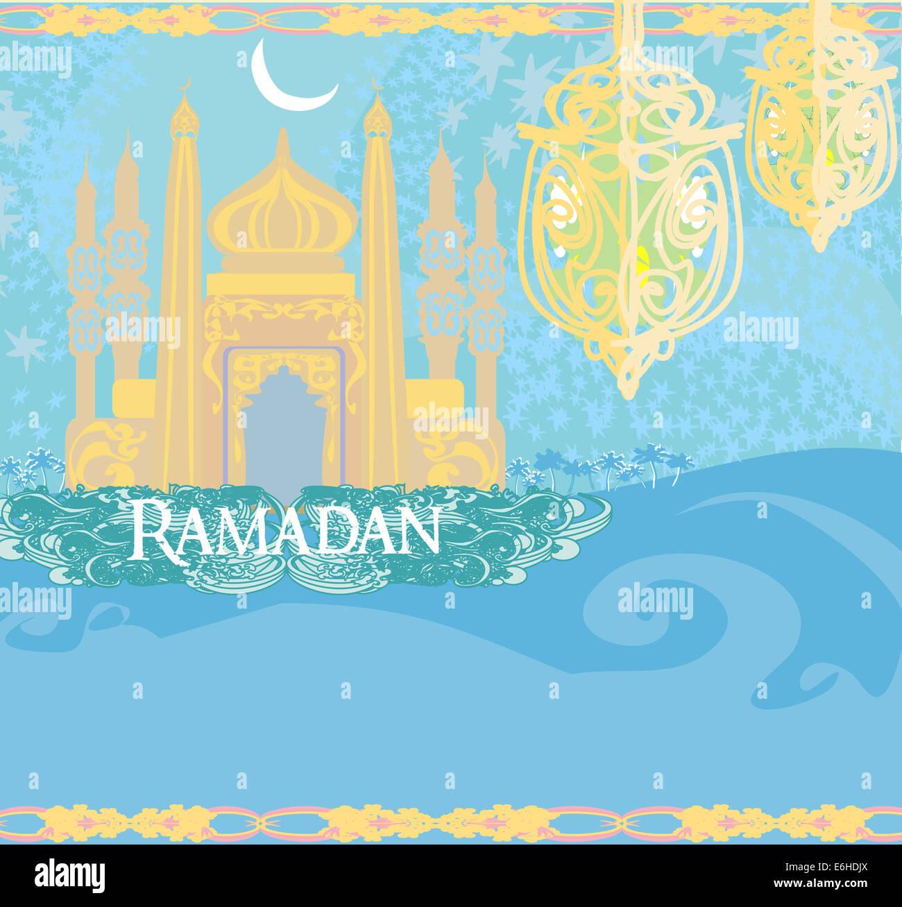 background vector arabian religious - photo #33