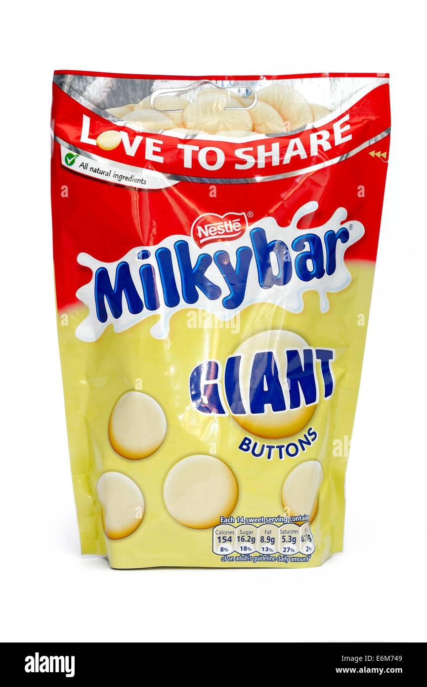 nestle milky bar chocolate - photo #21