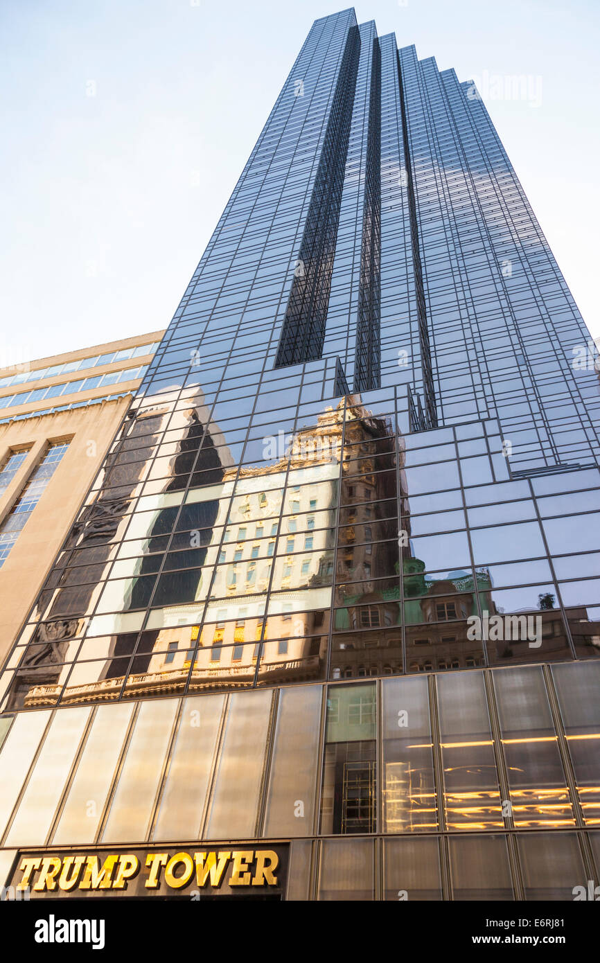 Search Results Trump Tower Apartments Apexwallpapers Com