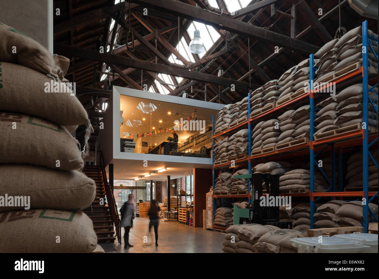 coffee-roastery-and-headquarters-shed-13