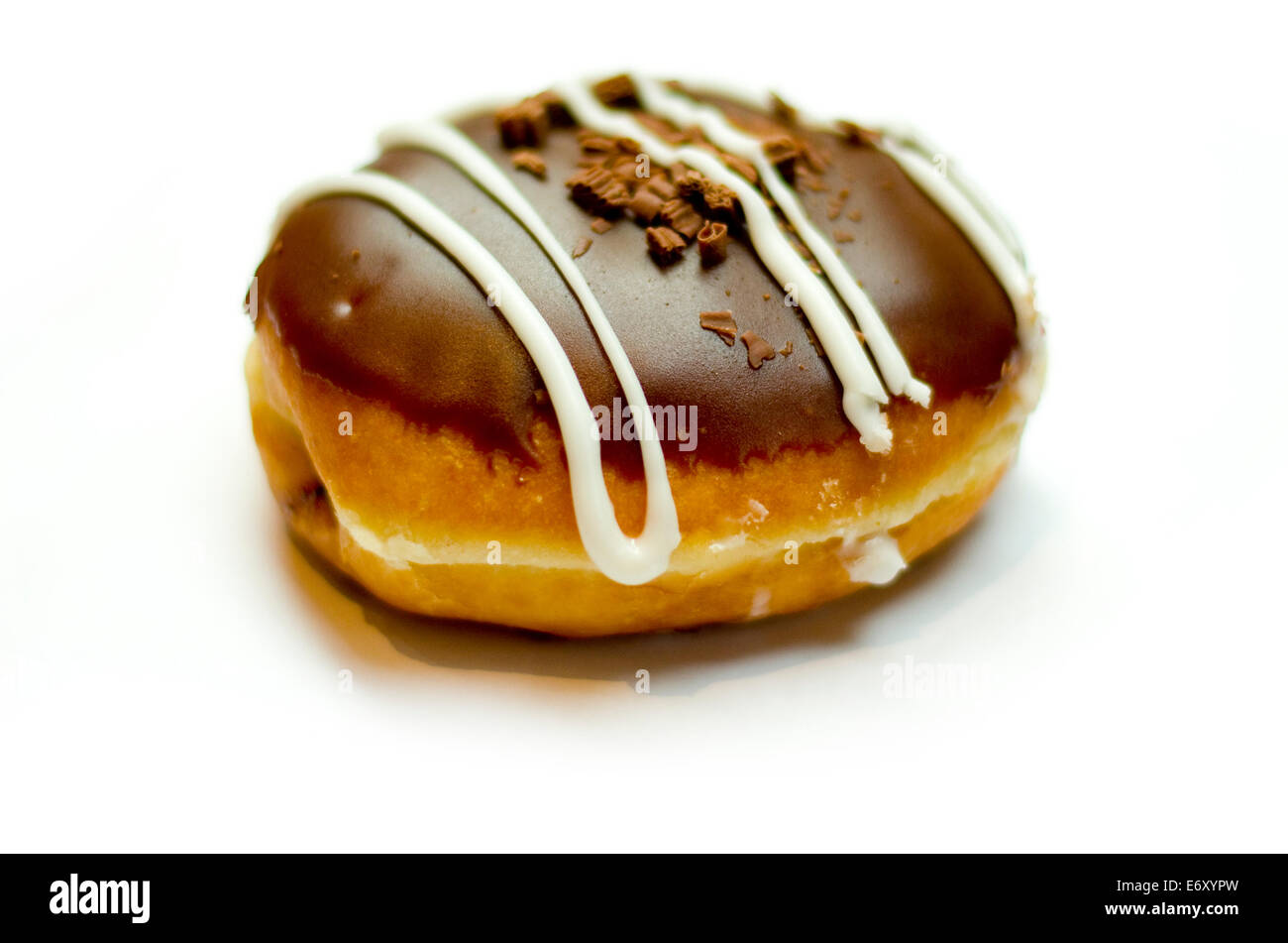 donut-isolated-on-a-white-background-E6X