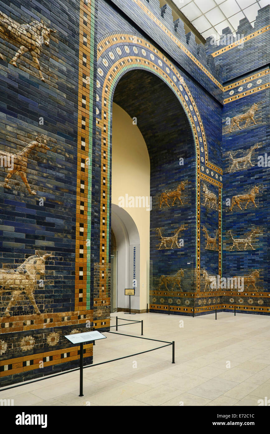 babylon dating site Does the ancient babylon ever existed the only record could be found is in the bible critics used the story of babylon, and what they called its non-historic kings, to discount scripture.