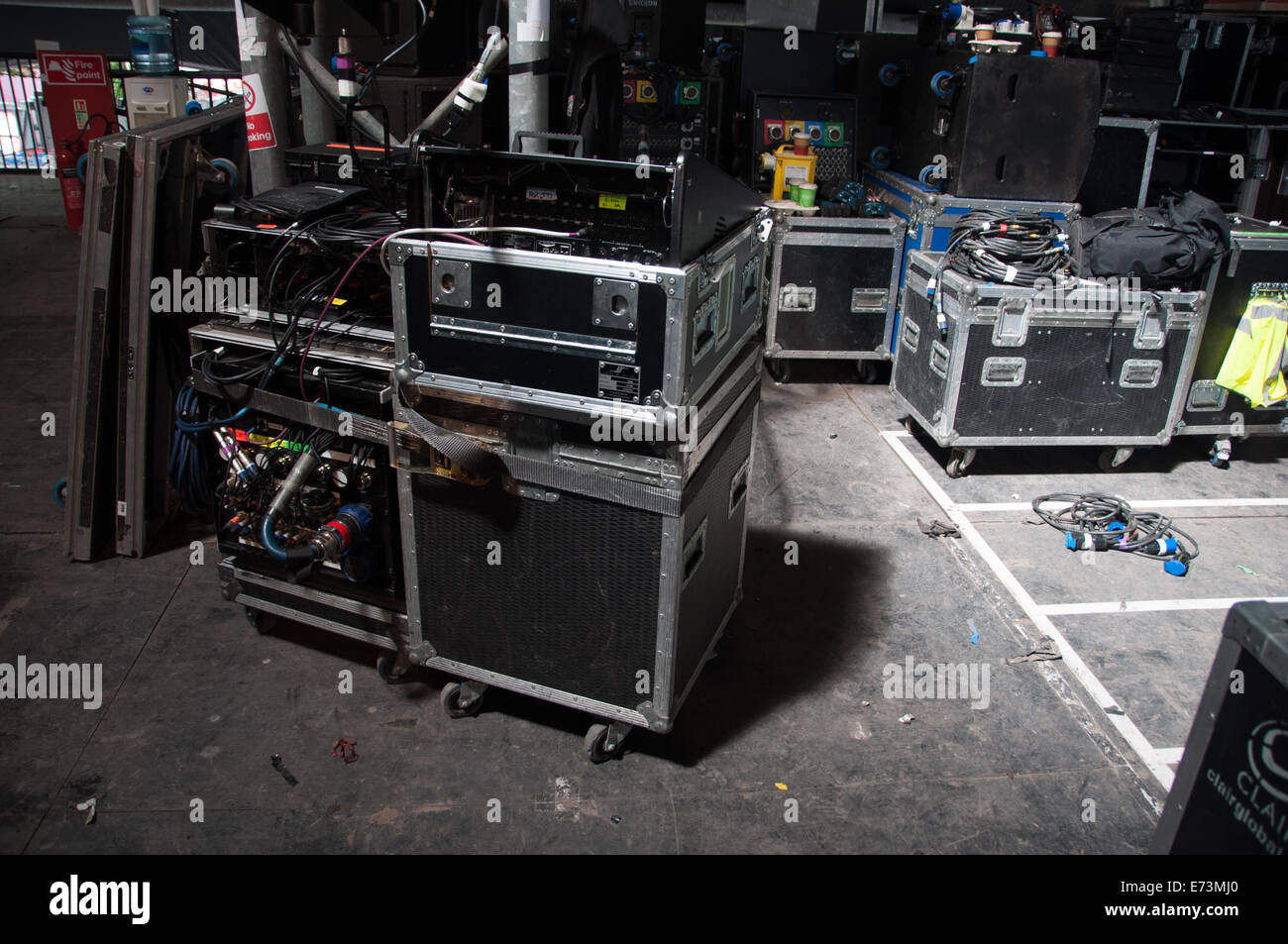 backstage-music-equipment-boxes-E73MJ0.jpg
