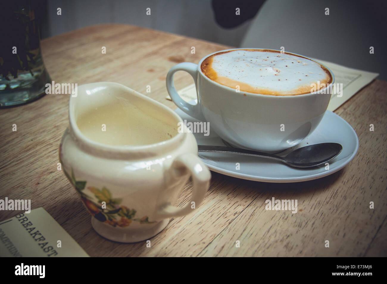 morning-coffee-cup-E73MJ6.jpg
