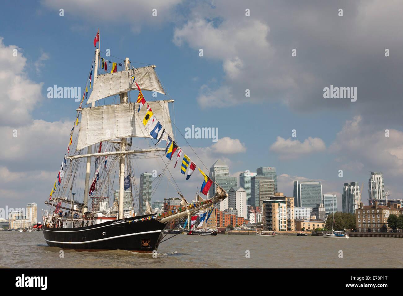 london-uk-9-september-2014-pictured-tall
