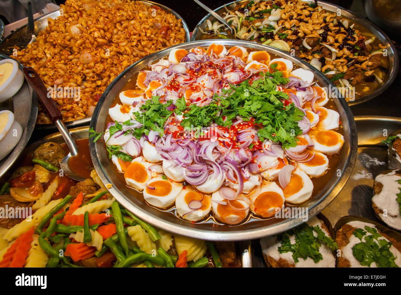 Thai food shop online