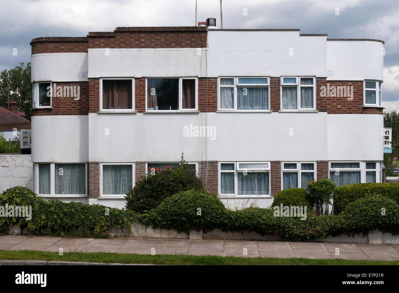 semi detached house clipart - photo #26