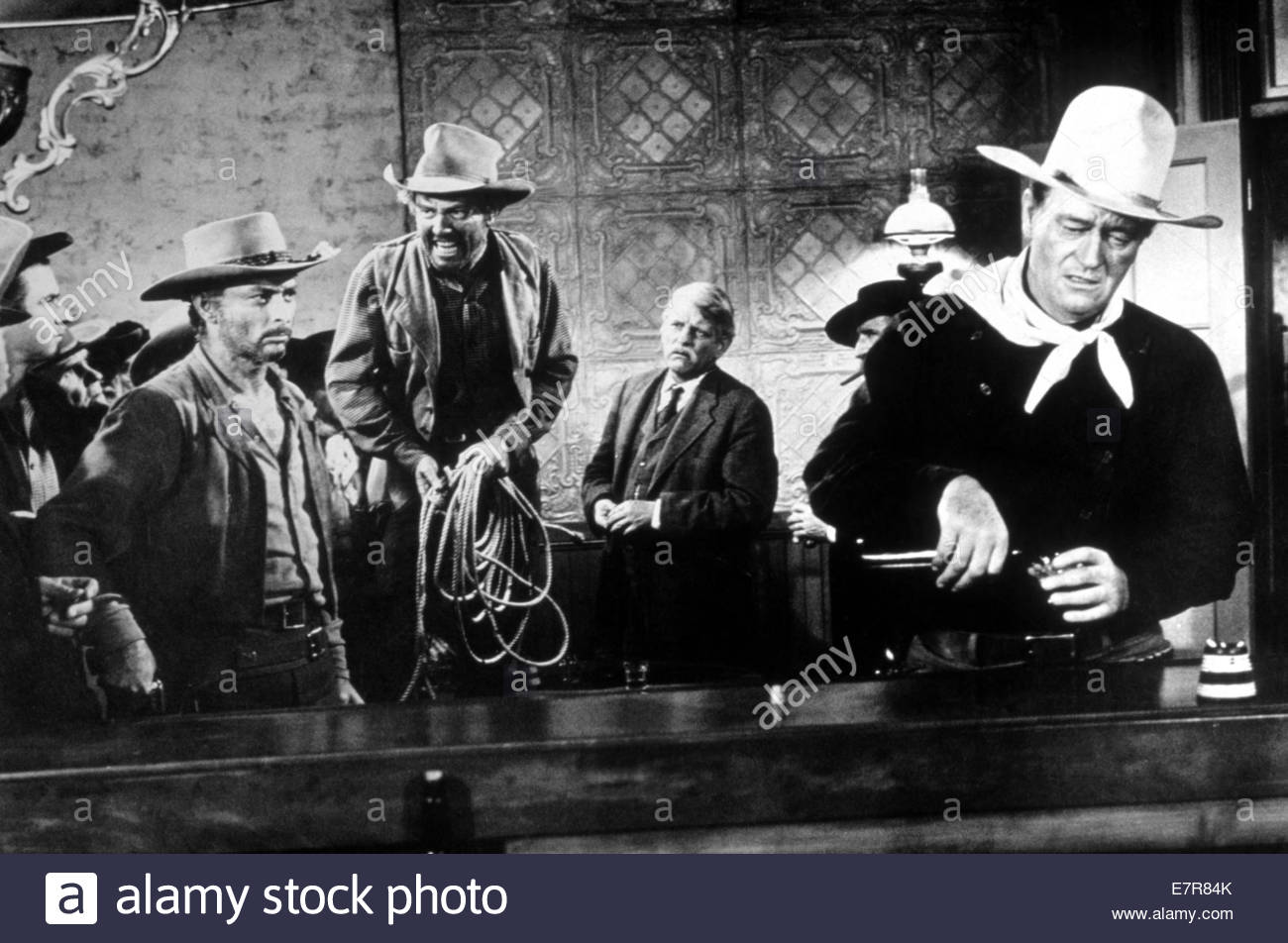an analysis of the man who shot liberty valance by john ford Detailed plot synopsis reviews of the man who shot liberty valance  as usual in john ford movies,  script analysis of the man who shot liberty valance.