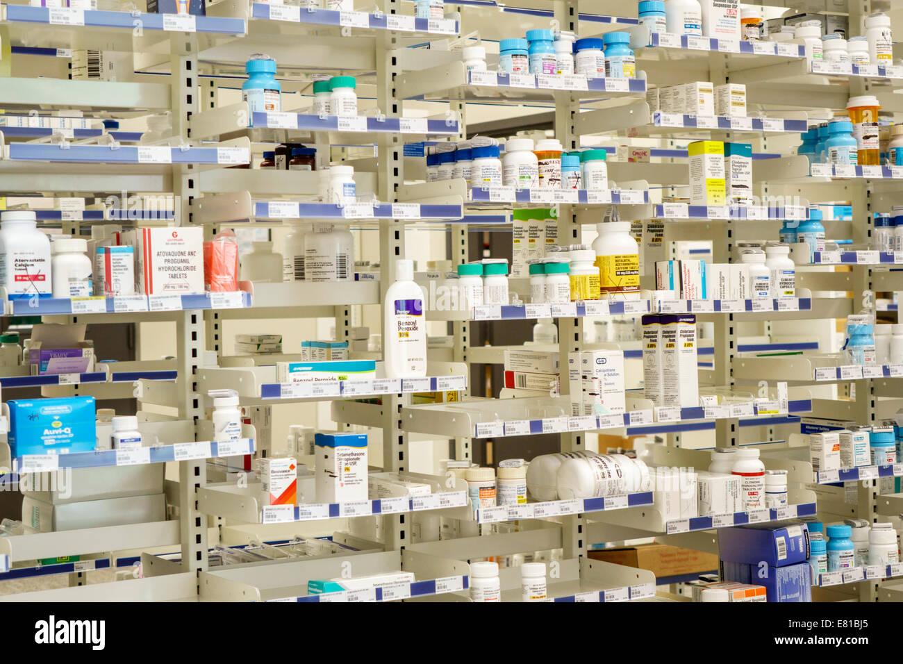 Pharmacy Miami Beach Fl