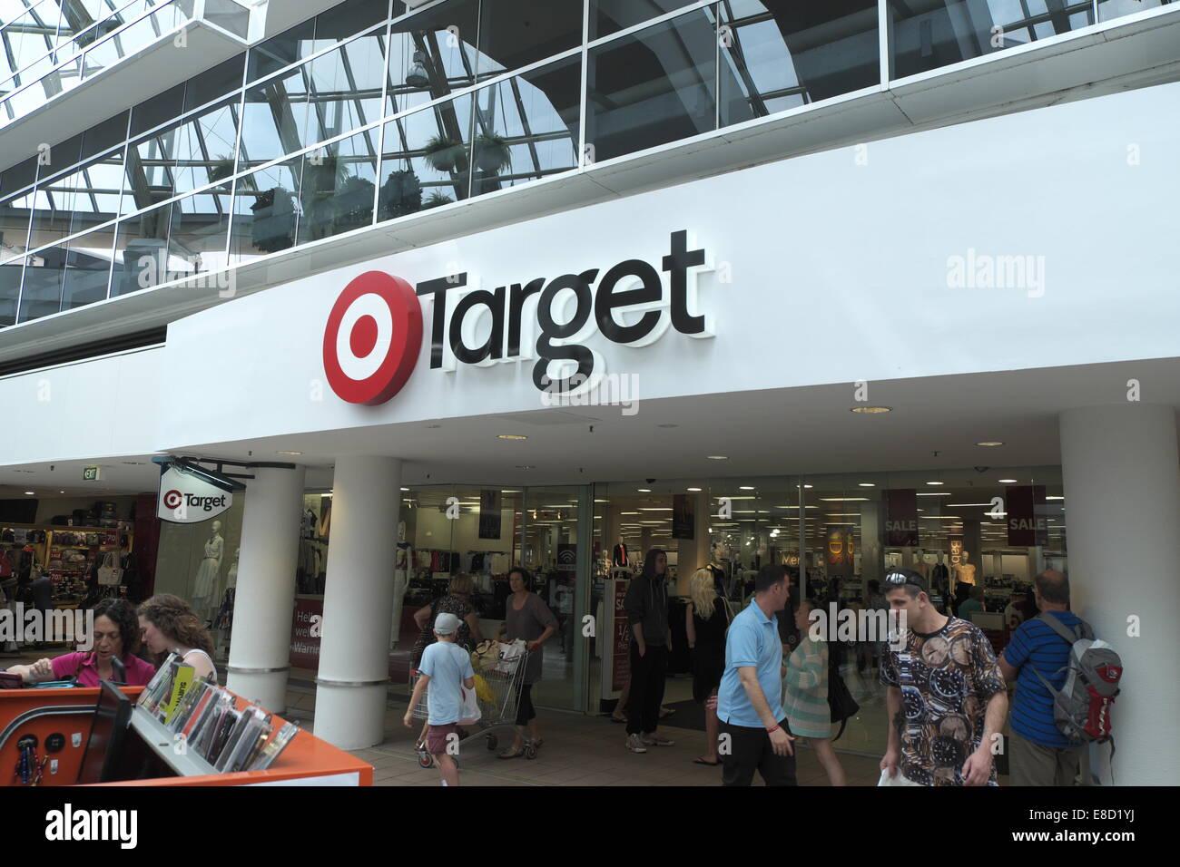 Sex online stores in Sydney
