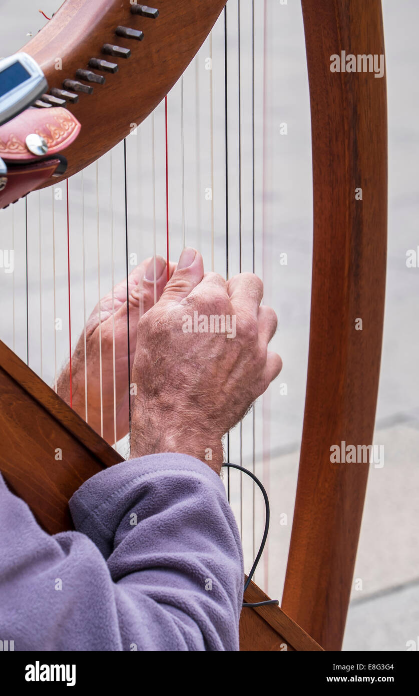 irish-harp-players-hands-cambridge-cambr