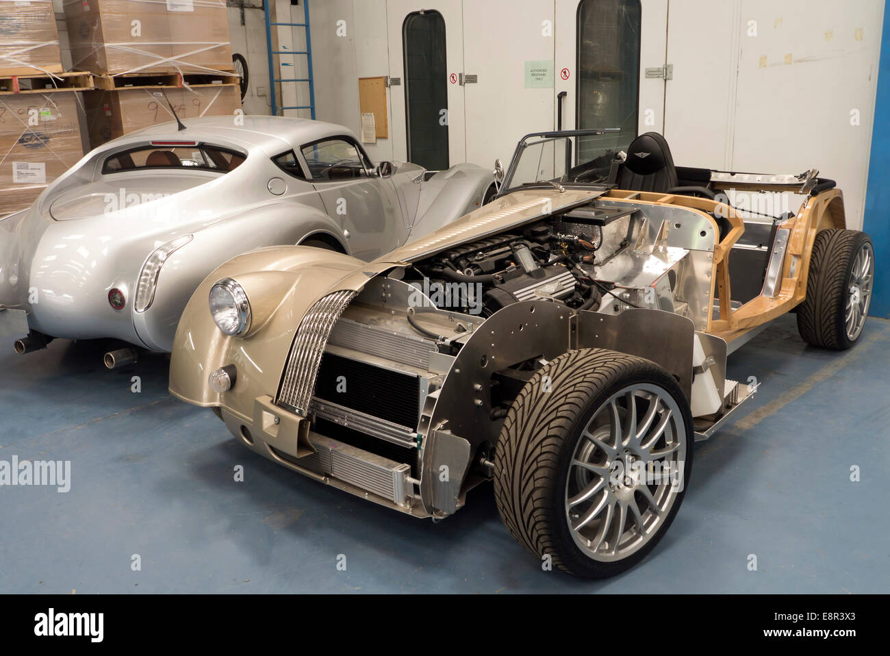 morgan-plus-8-geneva-motor-show-display-