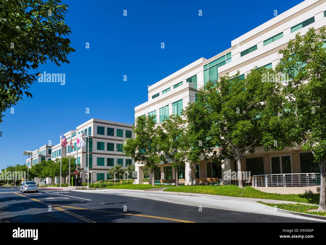 Entereprise Rent A Car Headquarters St Louis Mo