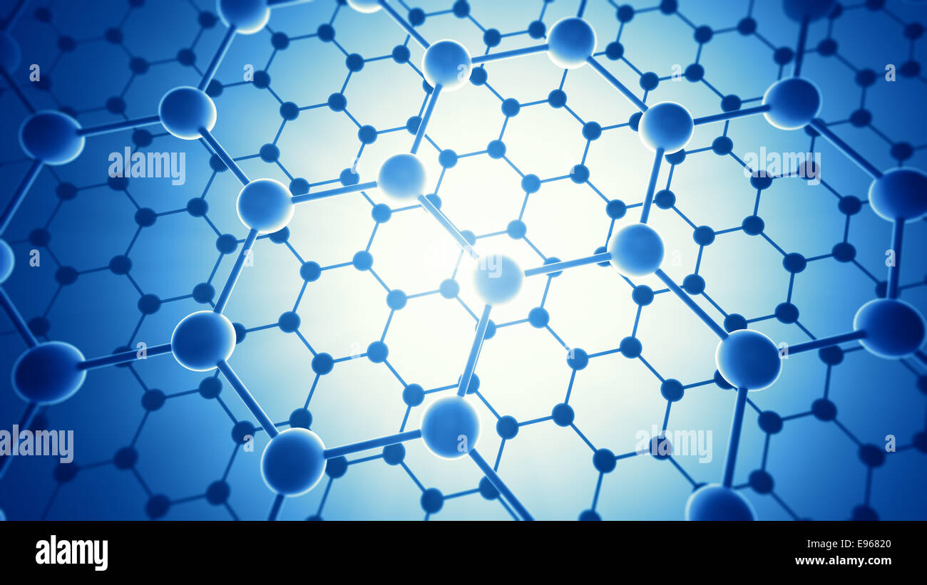 Graphene stock options