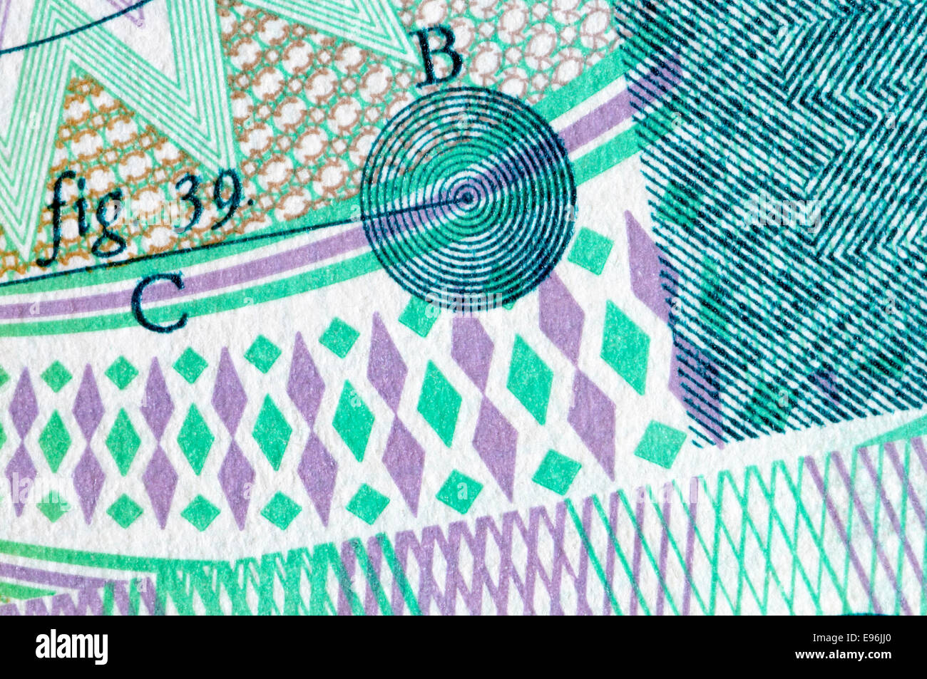 detail-from-a-1993-croatian-100000-dinar