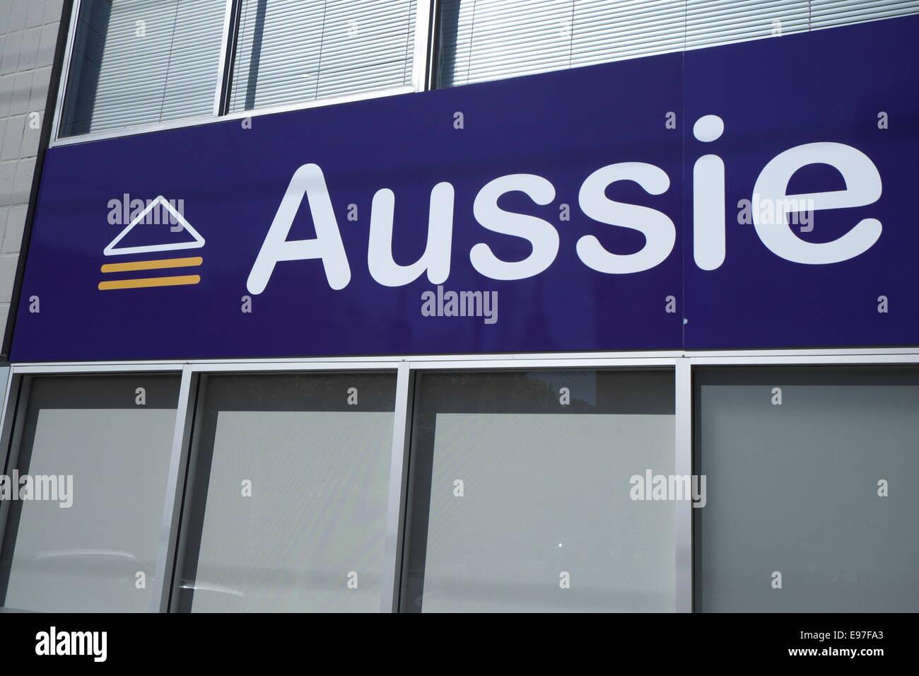 Aussie forex & finance sydney