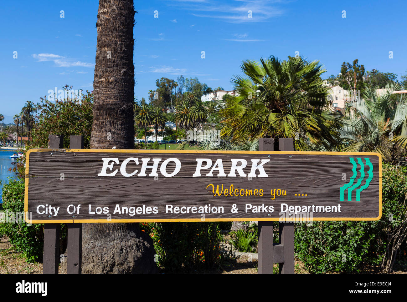 echo park in los angeles The 14 best places to eat in echo park if silver lake is the rich, successful instagram hand model in the la family, then echo park is its younger sibling who actually lives out the starving artist lifestyle that silver lake pretends to have.