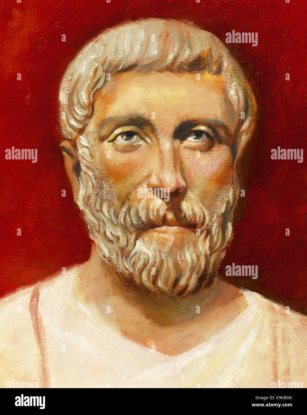 pythagoras of samos essay writing manmadepoolscom pythagoras and his contributions to the math world essay