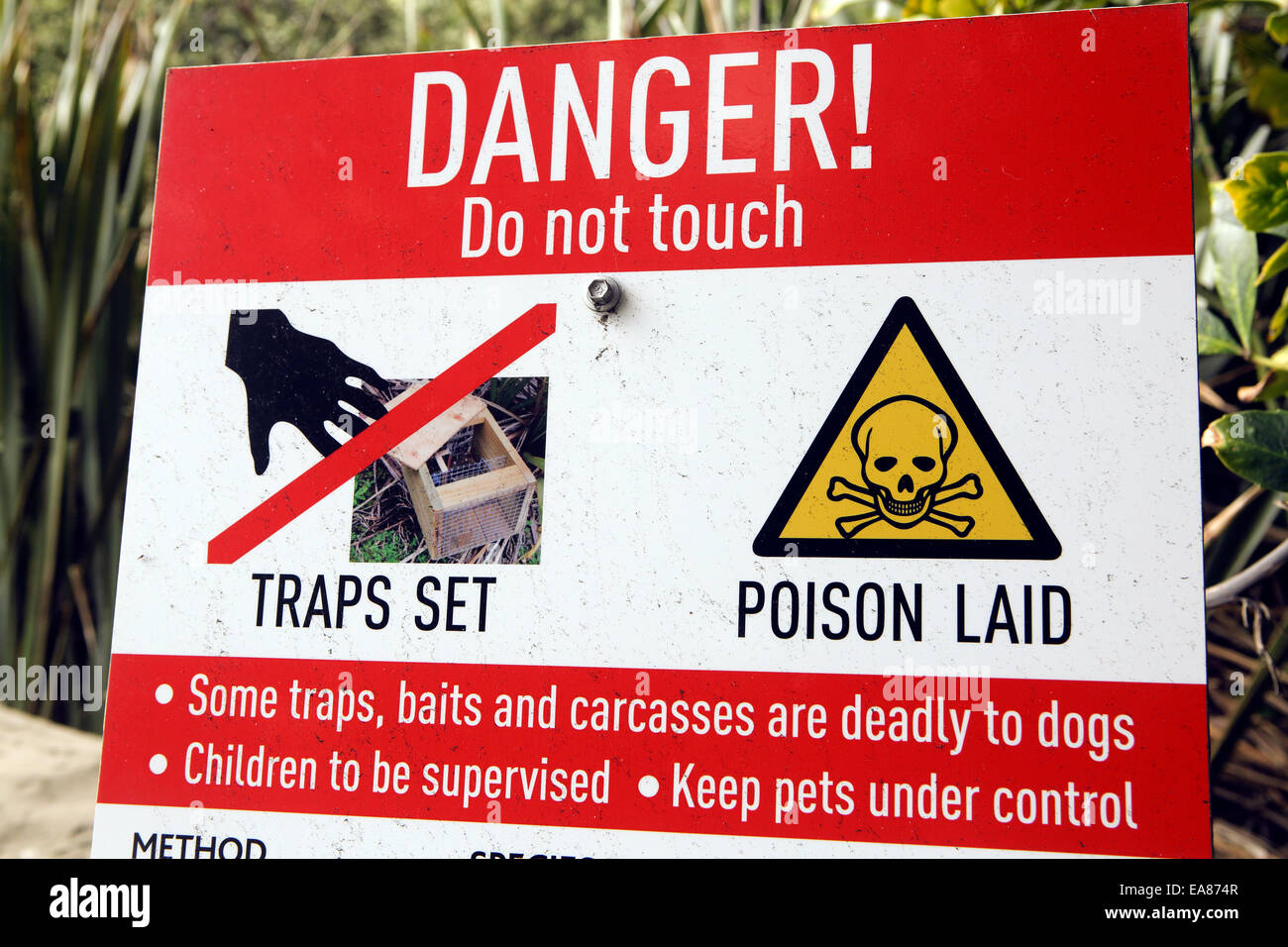 Poison Control For Dogs Free