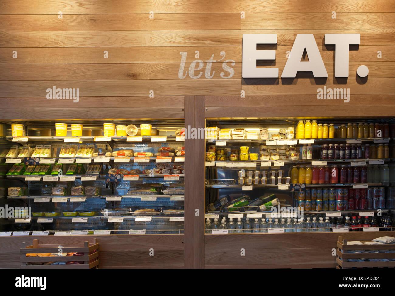 Good Health Foods Ltd Manchester