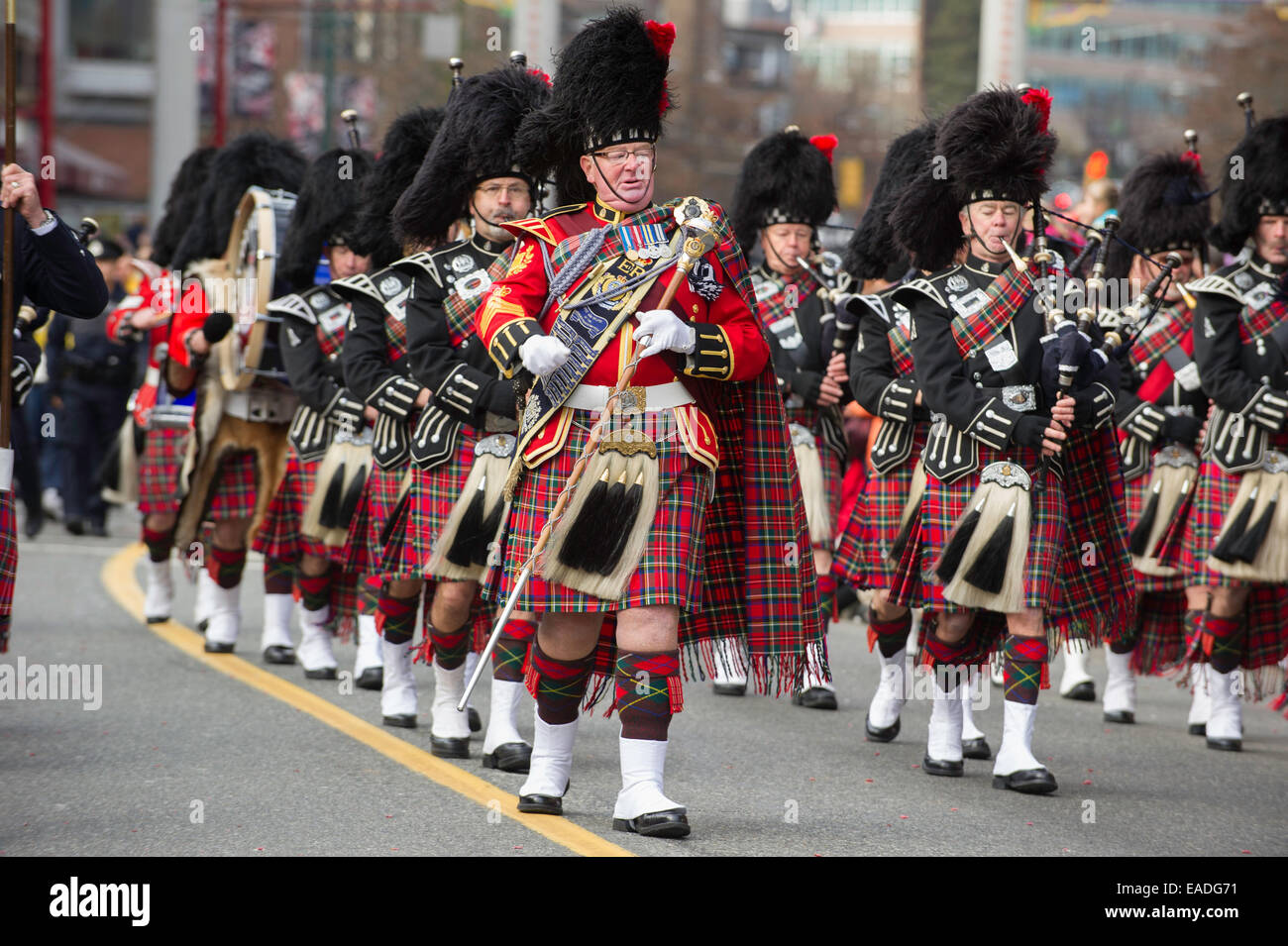 Events and Appearances | Philadelphia Police & Fire Pipes ... |Police Pipe Band Uniforms