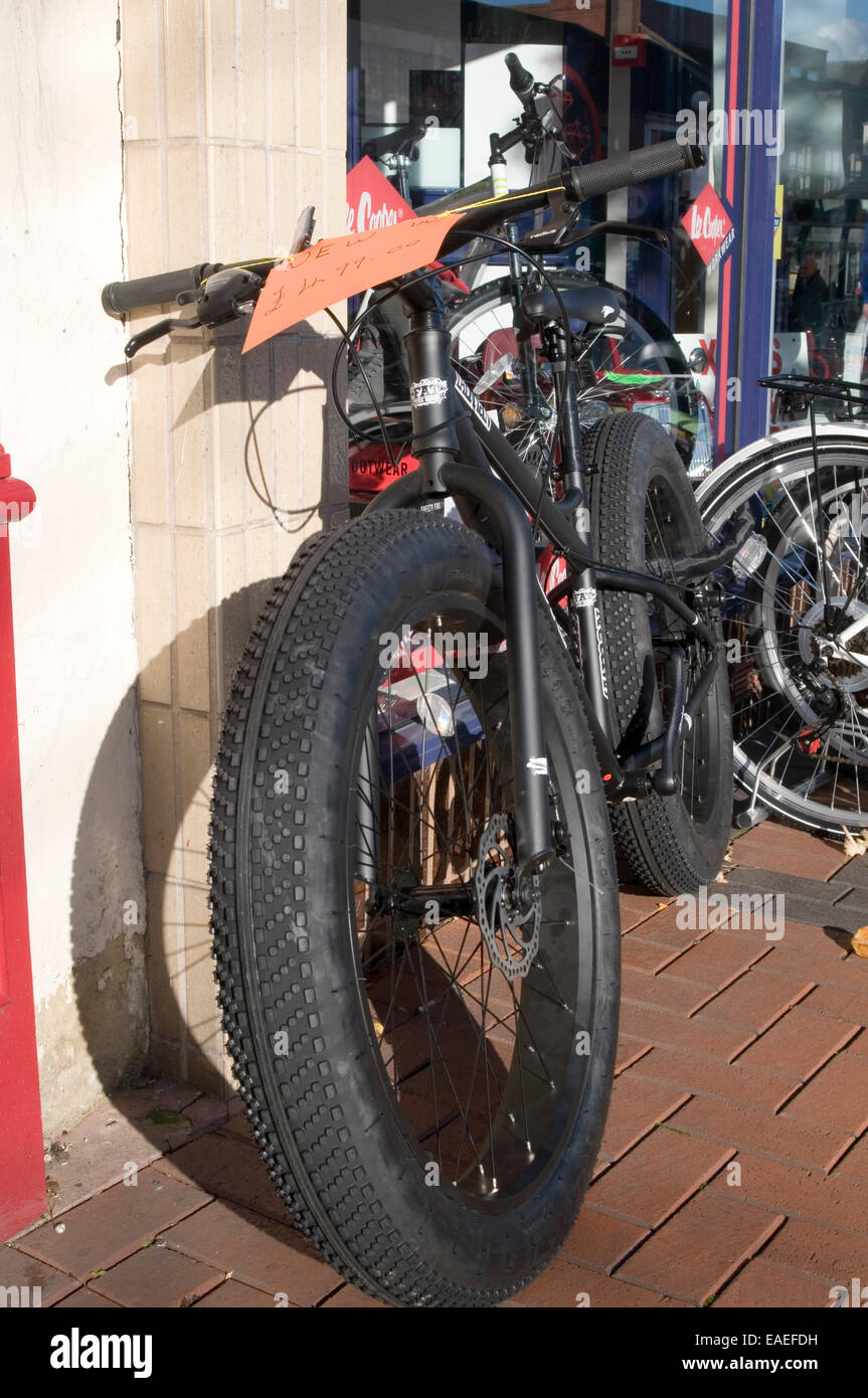 fatbike-bicycle-over-sized-tires-tire-tyre-tyres-fat-bike-bikes-bicycle-EAEFDH.jpg