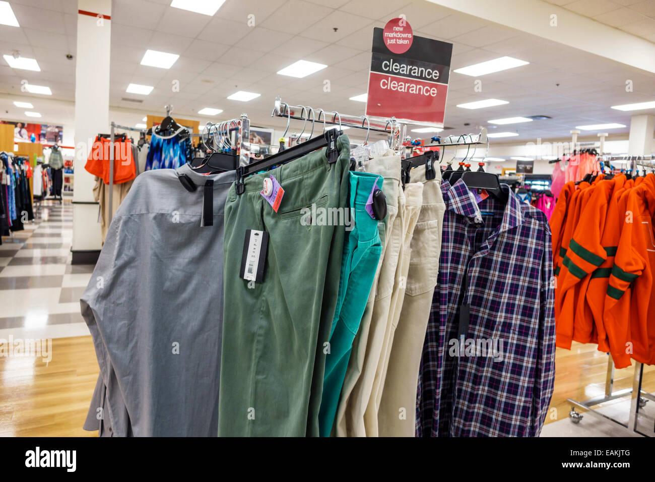 Miami wholesale clothing stores online